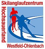 Logo Skilanglaufzentrum