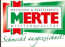 Logo Merte