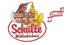 Mühlenbäckerei Schulte